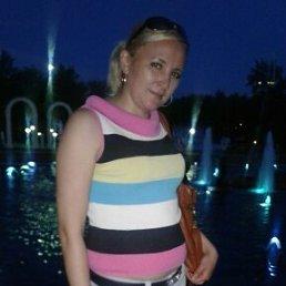 Айлин, 30 лет, Абатское