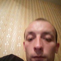 Олег, 29 лет, Тихвин