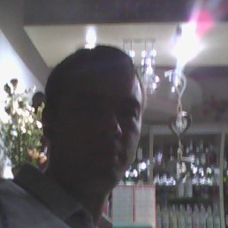 Николай, 32 года, Немиров