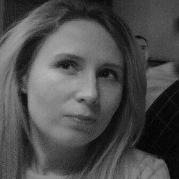 Мария, 30 лет, Коломна