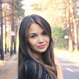 Елена, 25 лет, Донецк