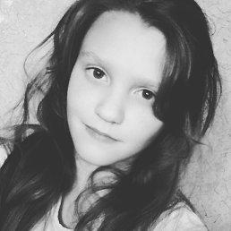 Юлия, 21 год, Тутаев