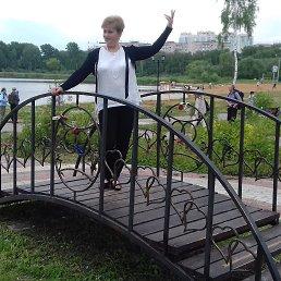 Марина, 49 лет, Солнечногорск
