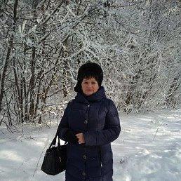 Наталия, 52 года, Городня