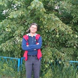 Раис, 46 лет, Арск