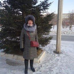 Наталья, 60 лет, Шарыпово