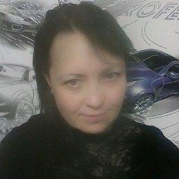 Люба, 47 лет, Чебоксары