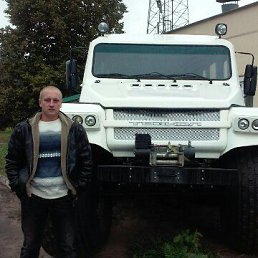 Санек, 33 года, Малоархангельск