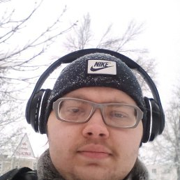 Михаил, 21 год, Бобров