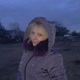 Таня, Золотоноша, 31 год