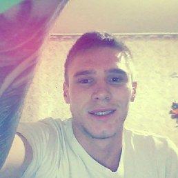 Vladimer, 23 года, Орджоникидзе