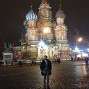 Фото Денис, Екатеринбург, 23 года - добавлено 10 января 2018