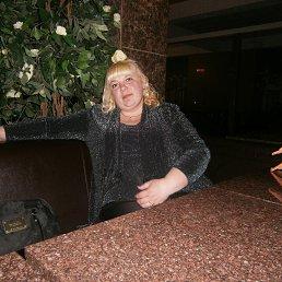Елена, 42 года, Стаханов