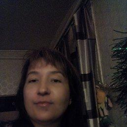 Валерия, , Брянск