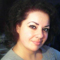 Екатерина, 35 лет, Житомир