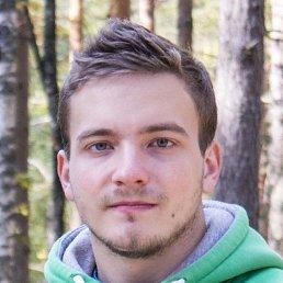 Вова, 22 года, Златоуст