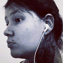 Kseniya, 28 лет, Ленинск-Кузнецкий