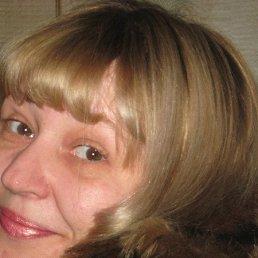 Татьяна, 52 года, Луга