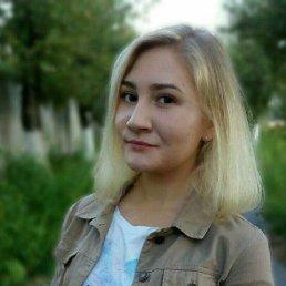 Любовь, 19 лет, Яйва