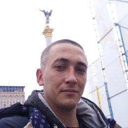Игорь, 31 год, Боярка