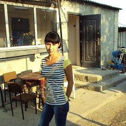 Инна, 32 года, Энергодар