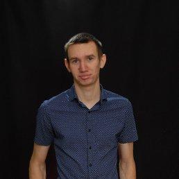 Кирилл, 24 года, Щучье