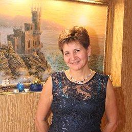 Татьяна, 59 лет, Тихвин