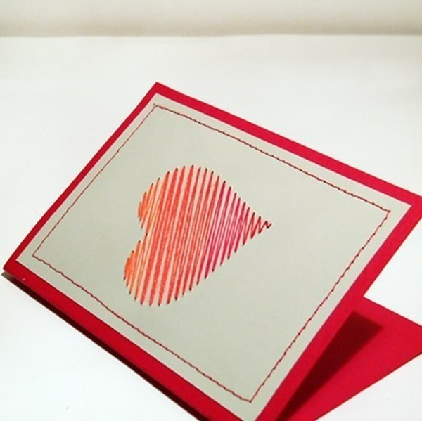 Открытки майские, как сделать открытку из картона на юбилей