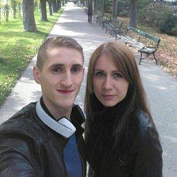 Пётр, 28 лет, Рени