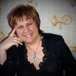 татьяна, 48 лет, Челябинск