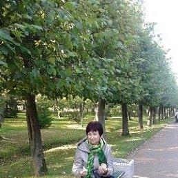 Юлия, 66 лет, Мирный