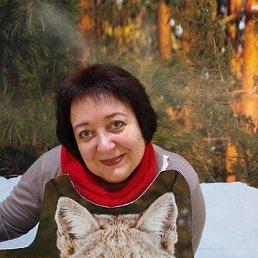 Светлана, 52 года, Тверь