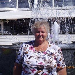 Елена, 59 лет, Киров