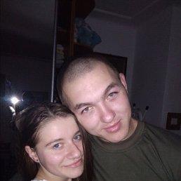 Игор, 23 года, Гайворон