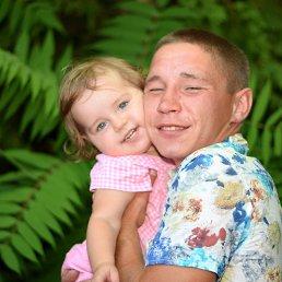 Артур, 25 лет, Луганск