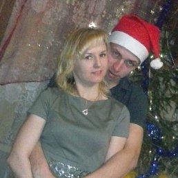 Анастасия, 34 года, Парфино