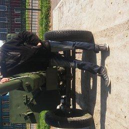 Владимир, 27 лет, Лысково