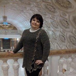 Фото Оксана, Запорожье, 47 лет - добавлено 5 февраля 2018