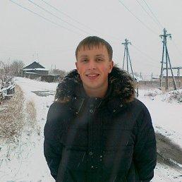 Виктор, 29 лет, Карпинск