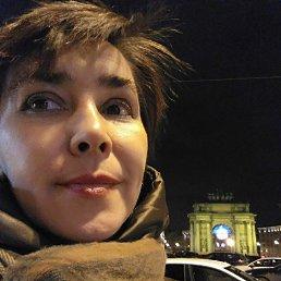 Ирина, 48 лет, Тамбовский Лесхоз