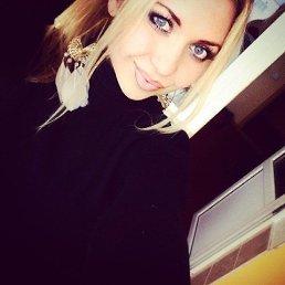 Yana, 24 года, Томск