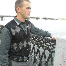 Иван, 29 лет, Бутурлиновка