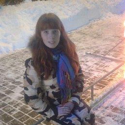 Тая, 20 лет, Балаково