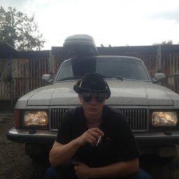 Павел, Челябинск, 31 год