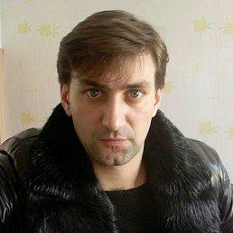Сергей, , Бутово