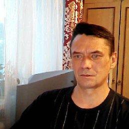 Виктор, 51 год, Зеленогорск