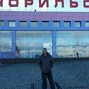 Фото Виталий, Петровское, 43 года - добавлено 2 февраля 2018