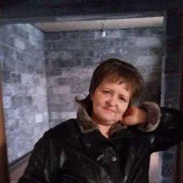 Алла Дьяконова, 53 года, Коркино