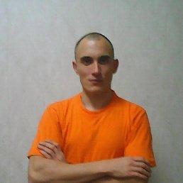 Владимир, 35 лет, Москва