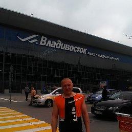 Андрей, 33 года, Свободный Труд